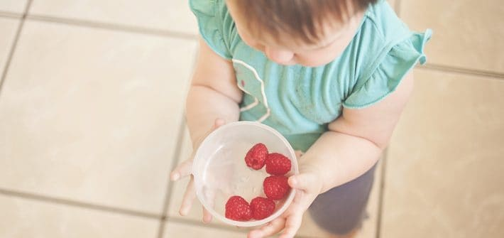 Healthy School snacks and after school snacks kids will want to eat + Shopping Checklist Included